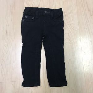 True Religion Kids Skinny Jeans